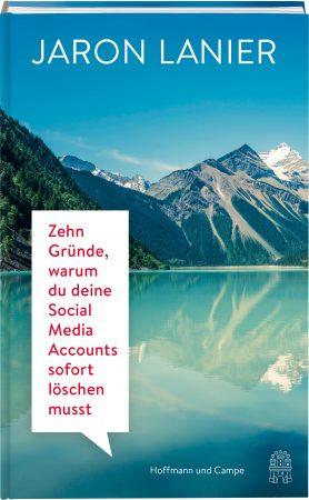 Buch Lanier